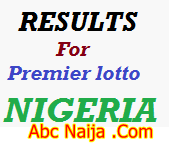 Rose Glen North Dakota ⁓ Try These Nigeria Lotto Past Results