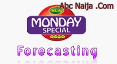 Monday special MSP