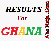 Today Ghana lotto result