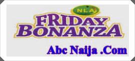 Friday bonanza banker