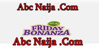NLA bonanza lotto 2sure