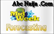 Midweek 2sure live plan