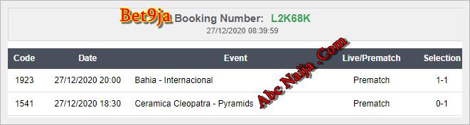Bettingclosed correct score tomorrow dicken bettinger bloglovin