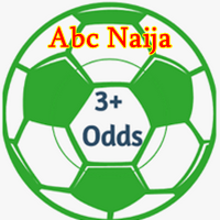 Betting Tips Vip 180 For Today