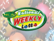 National lotto live 2sure