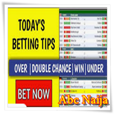Today's free bet tips