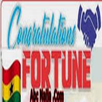 Live hot fortune banker
