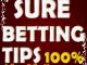 Multi bet live bet