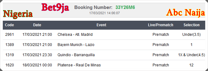 Accurate live soccer bet