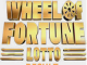 Fortune thursday results database