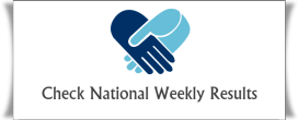 Check National Weekly Results