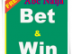 sure win free bets