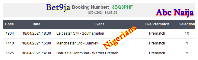 Free sure betting tips