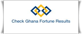 NLA Fortune Results