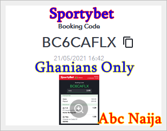 Live daily betting tips