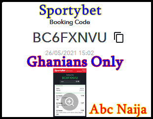 Sure draw betting tips