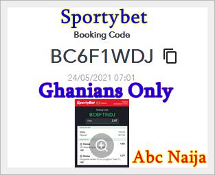 betswall free football betting