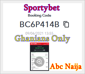 44 daily betting tips