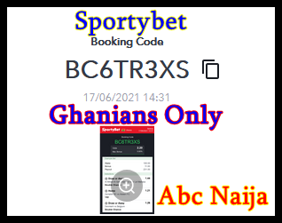 Daily betting tips for soccer