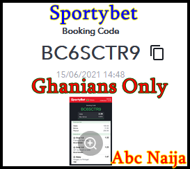 Most accurate soccer betting tips