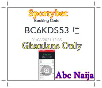 VIP daily betting tips