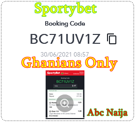 Winning bet for today, sure straight win for today, multi bet of the day, sure win prediction today, best football tips for today, single bet of the day, high sure bets, 100 percent winning tips, best tip of the day, winning bet for today, best winning bet for today, sure winning bet for today, sure winning teams to bet for today, winning bet slip for today, bet winning code for today, winning bet and correct scores for today, what is the best bet today, what is the best bet of the day, which bet prediction site is the best