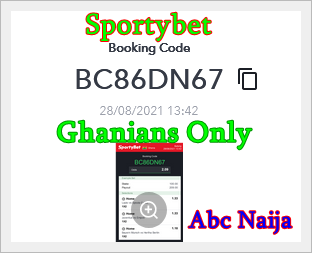 Free sure 10 odds daily
