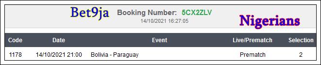 Betting tips vip 180